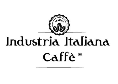 Industria Italiana Caffe